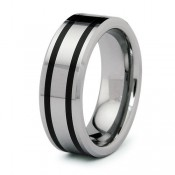 Wedding Bands (0)