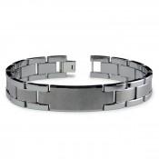 ID Bracelets (2)