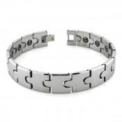Magnet Bracelets (4)