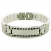 ID Bracelets (1)