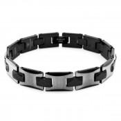 Other Bracelets (19)