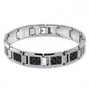 Carbon Fiber Bracelets (17)