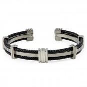 Cable Bracelets (1)