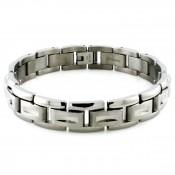Bracelets (11)