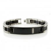 Carbon Fiber Bracelets (4)