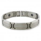 Other Bracelets (5)