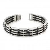 Rubber Bracelets (2)