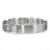 ID Bracelets (9)
