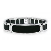 Rubber Bracelets (10)