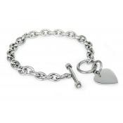 Heart Bracelets (11)