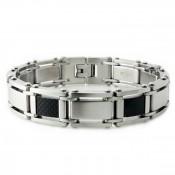 Bracelets (42)