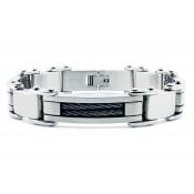 Cable Bracelets (8)