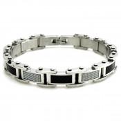 Carbon Fiber Bracelets (8)