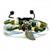 Bracelets (51)