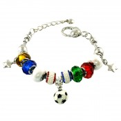 Charm Bracelets (18)