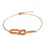Heart Bracelets (13)