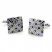 Other Cuff Links (0)