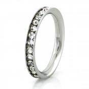 Eternity Rings (53)