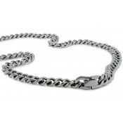 Chain Link Necklaces (7)