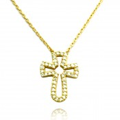 Religious Necklaces (3)