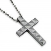 Cross Pendants (3)