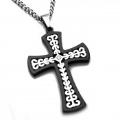 Cross Pendants (38)