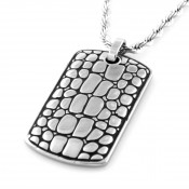 Dog Tag Pendants (32)