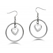 Dangle Earrings (7)