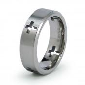 Religious Rings (3)