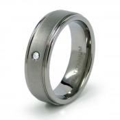Rings (137)