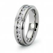 Eternity Rings (14)
