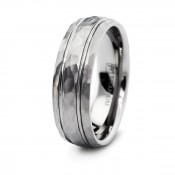 Hammer Rings (2)
