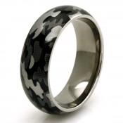 Camo Rings (1)