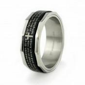 Religious Rings (12)