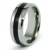 Rings (58)