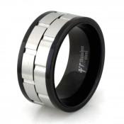 Spinner Rings (5)