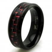 Carbon Fiber Rings (11)