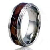 Camo Rings (3)