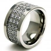 Rings (271)