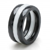 Stackable Rings (4)