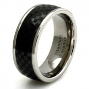 Carbon Fiber Rings (9)