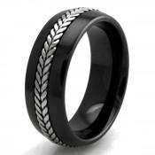 Rings (37)