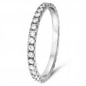 Eternity Rings (0)