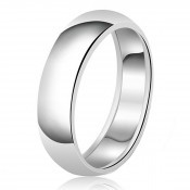 Wedding Bands (6)
