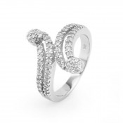 Other Rings (17)