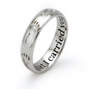 Inspirational Rings (3)