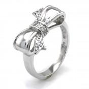 Rings (80)