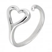 Heart Rings (13)
