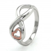 Infinity Rings (32)