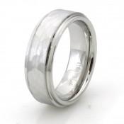 Hammer Rings (1)